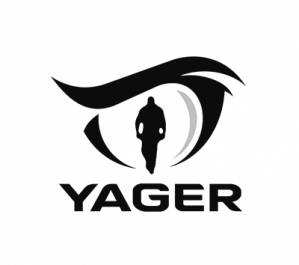 logo_yager_vertical