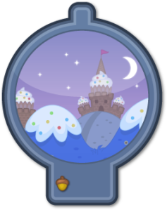 world-select-button_cupcake-castle