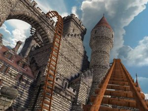 riftcoaster-is-a-popular-free-tech-demo-that-puts-you-at-the-helm-of-a-medieval-roller-coaster-with-the-rifts-head-tracking-you-can-peer-over-the-edge-of-the-cart-or-look-up-into-the-sky