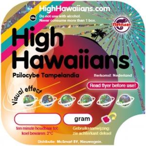 highhawai