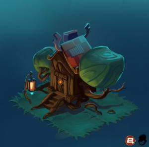 charmarama_dn_tree_house_011