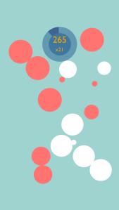 Bubbels 1
