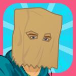 app-icon_square