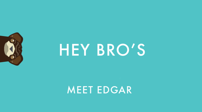 edgar-banner-2