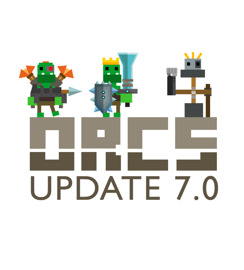 orcs-update7-warcraft-blizzard-rpg-games