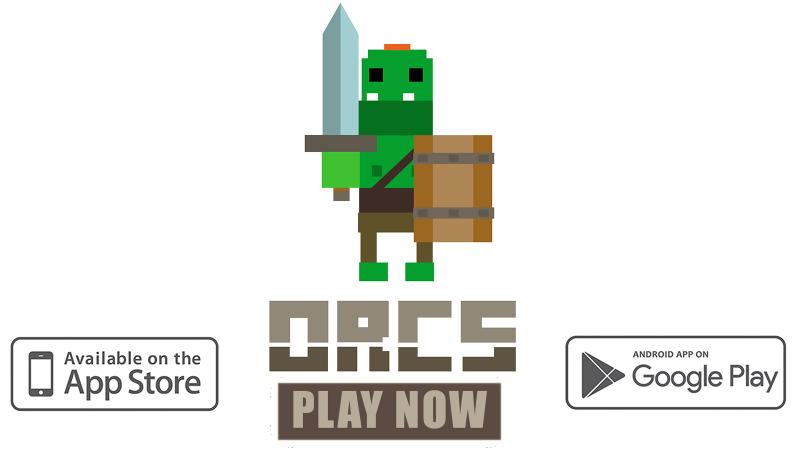 orcs promo 2